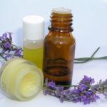 Jak si vyrobit domácí kosmetiku? Kurzy výroby přírodní kosmetiky