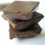 Jak se vyznat v čokoládách? Jak poznat dobrou čokoládu?